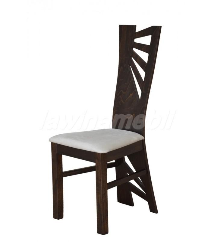 nowoczesne-krzeslo-drewniane-mr-32-z-drewnianym-dlugim-oparciem